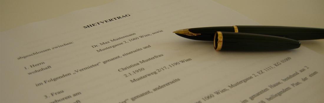 mietvertrag-1