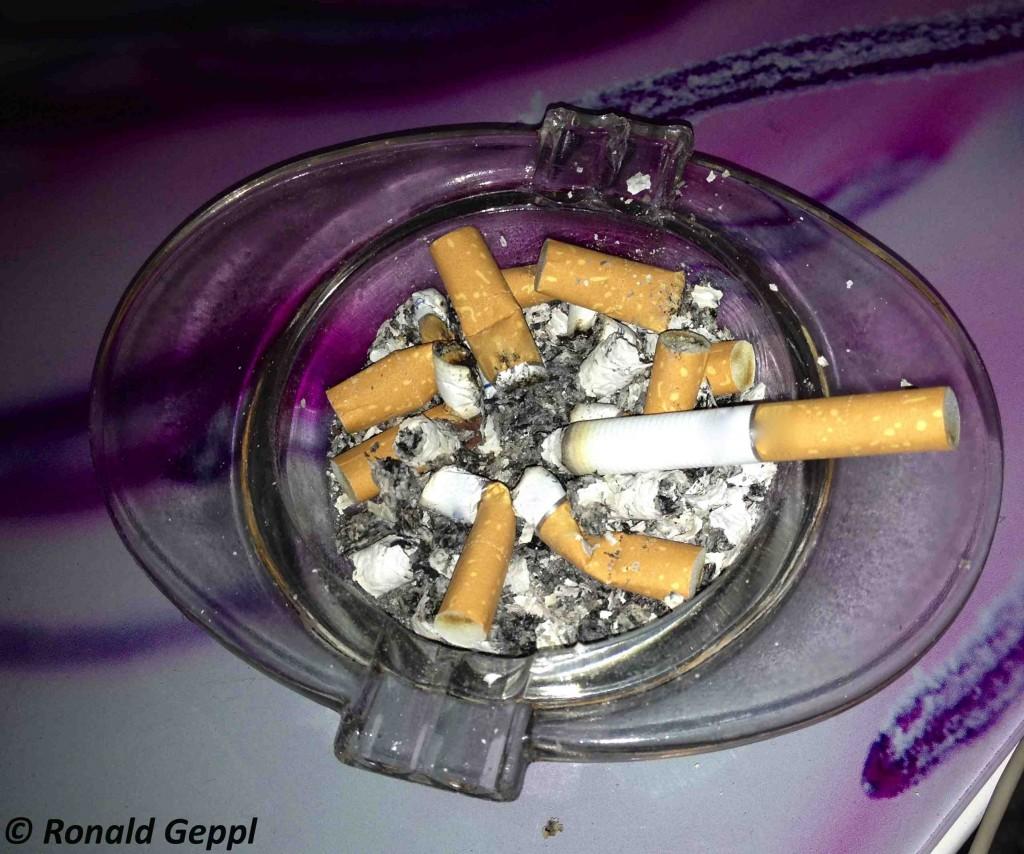 rauchen verboten in der eigenen wohnung mag ronald geppl wohnrechtsanwalt mag ronald. Black Bedroom Furniture Sets. Home Design Ideas