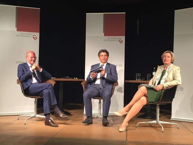 Welche Reform - Maßnahmen planen Bundesregierung und Parlament zur Reformierung des Mietrechts 2018/2019